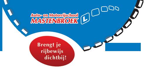 Auto- en Motorrijschool Mastenbroek